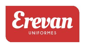 Erevan Uniformes Logo